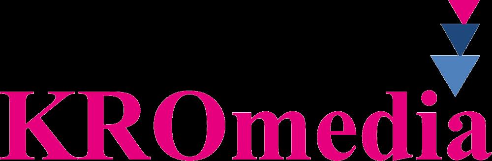 KROmedia